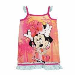 Minnie mouse jurkje goedkoop voor kinderen