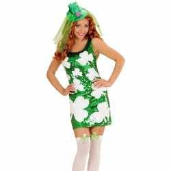 St patricks day jurkje goedkoop voor dames