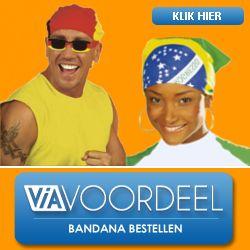 bandana-bestellen.nl